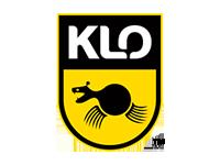 partner-klo