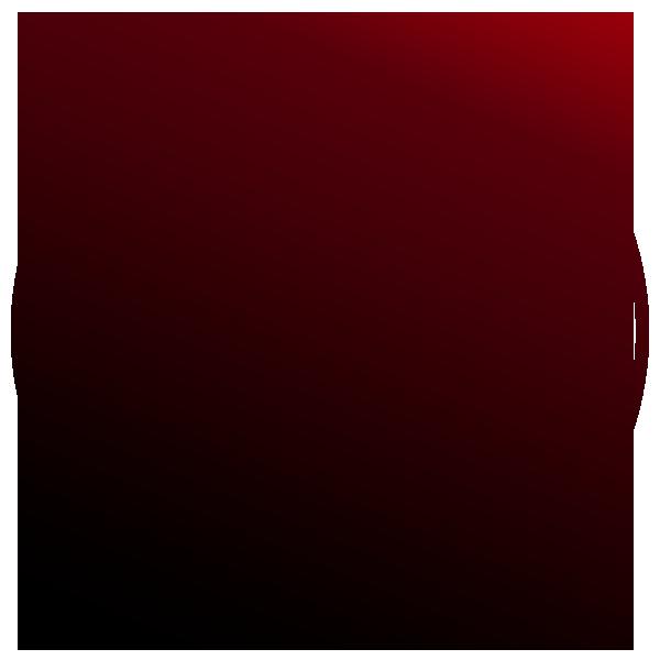 ukr-logo-mob