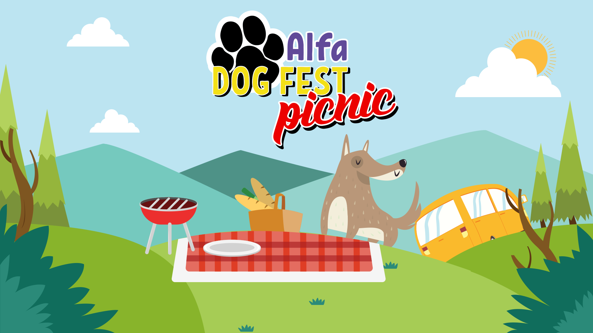 alfa-picnic-fb-cover